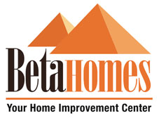 BetaHome - Your Home Improvement Center